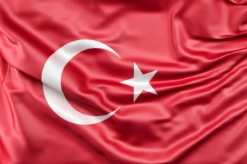 Лечение рака в Турции