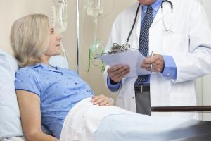 Важность ранней диагностики рака яичников