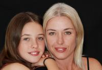 Лечении неходжкинской лимфомы за границей