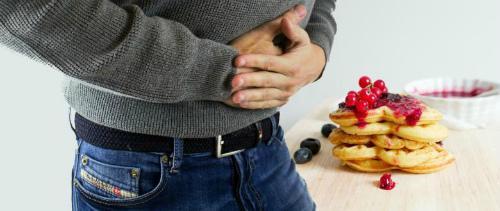 Диагностика и лечение рака желудка в Израиле
