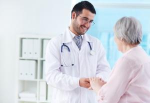 Частные медицинские центры Израиля
