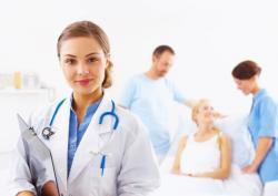 Экспериментальное лечение рака яичников