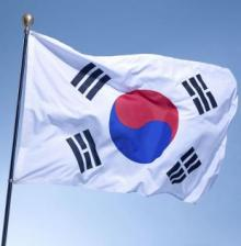 лечение в корее